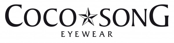 Coco Song Eyewear Logo