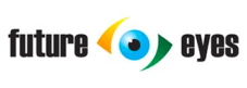 Future Eyes Eyewear Logo