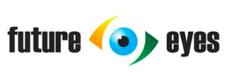 Future Eyes Eyewear Logo